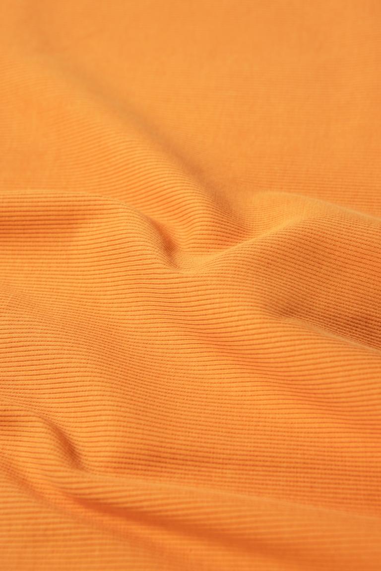 Капитоний чулок купить ткань камуфляжную в розницу в спб